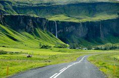 Izland *.*