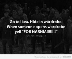 I would do this and then watch my brothers hide in embarrassment lol