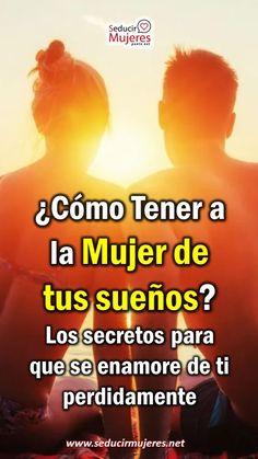 Como enamorar a una chica Movies, Movie Posters, Change Of Life, The Secret, Girls, Women, Films, Film Poster, Cinema