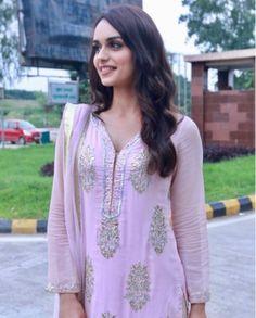 Miss India World 2017 Manushi Chhillar Beautiful Girl Photo, Beautiful Girl Indian, Most Beautiful Women, Gorgeous Lady, Estilo India, Indian Heroine, Most Beautiful Bollywood Actress, Miss India, Bollywood Girls