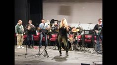 McDorin Band COLAJ