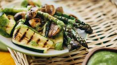 14 Outrageously Good Vegan Campfire Recipes