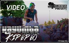 VIDEO: Kayumba – Kipepeo