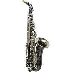 7 best saxophones images saxophones instruments music instruments rh pinterest com
