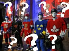 World Cup of Hockey: 10 baffling questions, answered