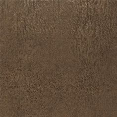 """Keller Cerro Metallic Faux Leather Bison from @fabricdotcom  This 100% polyester faux leather fabric has a metallic appearance, exceeds 200,000 double rubs and has a backing of 96% polyvinylchloride/4% polyurethane. This heavyweight fabric can be used for upholstery projects, picture frames, accent pillows, headboards, ottomans and poufs. California residents click <a href=""""http://prop65.fabric.com/"""">here</a> for Proposition 65 information."""