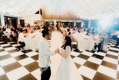 Studios - Fatima and Christian Tagaytay Intimate Wedding Tagaytay Wedding, Wedding Tags, Engagement Session, Documentaries, Studios, Christian, Christians