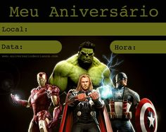 Convite-Avengers-17