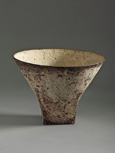 Ceramics by Paul Philp 2013