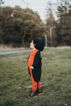 Toddler Boy Fashion, Little Boy Fashion, Toddler Boy Outfits, Cute Outfits For Kids, Baby Girl Fashion, Kids Fashion, Rompers For Kids, Girls Rompers, Cool Kids Clothes