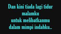 TINKY WINKY - Sukses Move On ( With Lyrics ) - YouTube