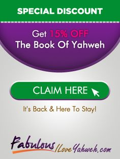Where Did the Word Amen Come From? - I Love Yahweh