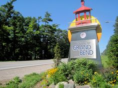 Grand Bend, ON - The Jewel on the West Coast of Ontario - Places to Stay Ontario Place, Lake Huron, O Canada, Day Trips, Places Ive Been, Philippines, West Coast, Make It Yourself, Jewel