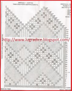 http://lugradice.blogspot.it/2010/10/cortina-de-croche.html