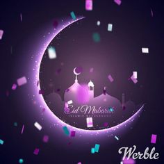 كل عام وأنتم بخير Eid Mubarak Wünsche, Eid Mubarak Quotes, Eid Quotes, Eid Mubarak Images, Happy Eid Mubarak, Best Eid Mubarak Wishes, Eid Al Adha Wishes, Eid Mubark, Eid Mubarak Greetings