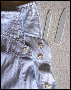 bespoke shirts Portfolio Mode, Fashion Portfolio, Bespoke Shirts, Custom Shirts, Fashion Sewing, Mens Fashion, Luxury Fashion, Gents Shirts, Casual Shirts For Men