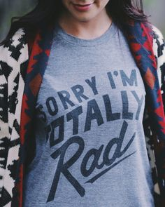 boyfriend material / kaylee daily