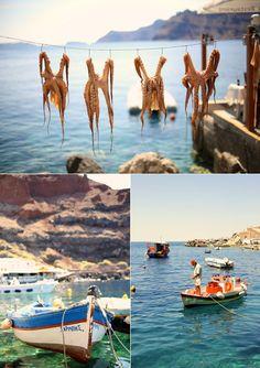 14-Amoudi-Bay-fishing-village-santorini-greece