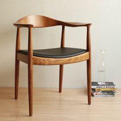 美しい椅子と世界で絶賛されたハンス・ウェグナーの名作。。【選べる4色・6種☆】【デザイナー:ハンス・J・ウェグナー】 商品名:THE CHAIR(ザ チェア)プレミアム【高品質リプロダクト】【Yチェア】【木製】【ダイニングチェア】【ジェネリック】【楽天】【通販】