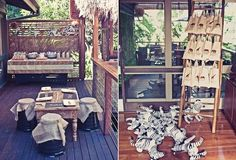 Safari Themed Birthday Party {guest feature} - Celebrations at Home Zoo Party Themes, Safari Theme Party, Jungle Party, Party Ideas, Birthday Party Celebration, Birthday Party Themes, Birthday Ideas, Lion Party, Epic Party