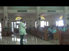 03092017 catechist district 1 1