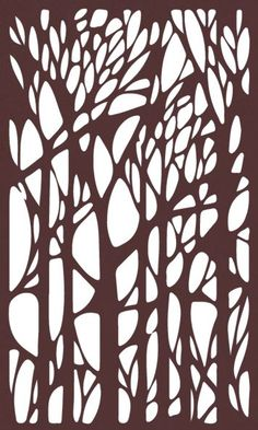 You also agree to treat it as a copy writing material. You are free to customize and reproduce multiple. The file contain cnc model to cut (doors, windows and more) like what you see in the product picture. Laser Cut Panels, Laser Cut Metal, Metal Panels, Stone Panels, Stencil Patterns, Stencil Art, Stencil Designs, Stenciling, Cnc Cutting Design