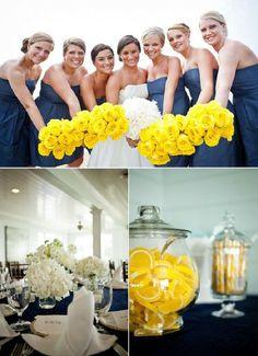 Un error es saturar de colores la decoración de la boda http://elblogdemariajose.com/diez-errores-de-los-colores-de-la-boda/ #bodas #blogdemariajose #coloresboda