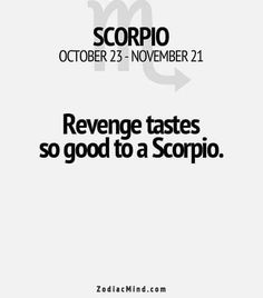#Scorpio it tastes like hot apple cider on a cold winters night with sweet nectar drizzled all over the whipped cream.
