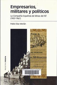 http://cataleg.ub.edu/record=b2181856~S1*cat #Marroc #mines #Rif #Protectorat