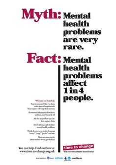Comic Relief challenge Mental Health Stigma May is mental health awareness month Mental Health Stigma, Mental Health Illnesses, Mental Health And Wellbeing, Improve Mental Health, Mental Health Problems, Health Education, Mental Illness Awareness, Mental Disorders, New Energy