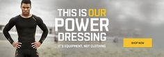 SKINS Compression Clothing.  #SKINS #bestincompression #performance #recovery #equipment