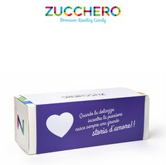 …E SPEDISCI IL TUO #CANDYGRAM A CHI VUOI!!! #ZUCCHEROCANDY http://www.zuccherocandy.it/confezioni-personalizzate/