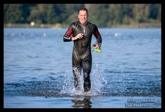 #BerlinMan { #Triathlonlife #Training #Love #Fun } { via @eiswuerfelimsch } { #motivation #swim #run #bike #swimming #cycling #running #laufen #trainingday #triathlontraining #sports #fitness #berlinrunnersontour #Wannsee #Berlin } { #pinyouryear }