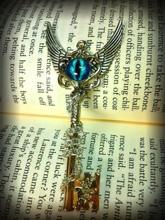 Glistening Frost Dragon by ArtByStarlaMoore on DeviantArt