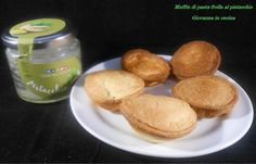 http://blog.giallozafferano.it/giovannaincucina/muffin-di-pasta-frolla-al-pistacchio/