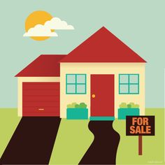5 Ways Buying Your First Home Affects Your Taxes