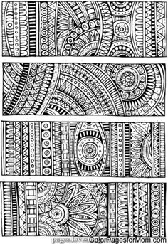 Doodles Coloring Page Color Pages for Mom coloring books pages doodles is part of Doodle coloring - Mandala Doodle, Mandala Art Lesson, Mandala Artwork, Doodle Art Drawing, Zentangle Drawings, Mandala Drawing, Zentangles, Doodle Coloring, Mandala Coloring Pages