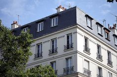 David Leibowitz Paris Rental Recs