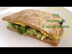 paleo l Loving Life Vegan Recipes, Cooking Recipes, Vegetarian Paleo, Fajitas, Sin Gluten, Cravings, Chia, Dairy Free, Veggies