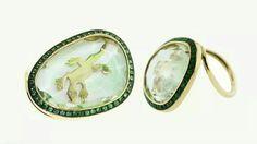 Reptile  www.jmgems.com