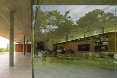 Redux House, Bragança Paulista, 2013 - studio mk27