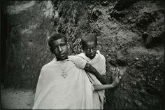 Bouts du monde  guillaume Bourreau Ethiopie