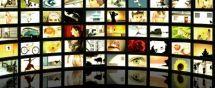 Best Practices in Localizing Multimedia Content