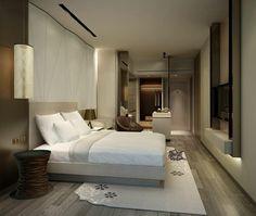Hotel Naumi - Singapore #HotelDirect info: HotelDirect.com