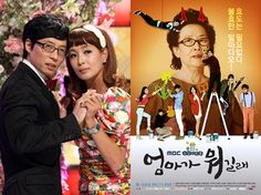 Viewers criticize MBC's hasty cancellation of programs