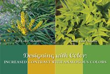 Dynamic Duos Have you ever visited a garden and been captivated by the dynamic plant combinations? Lemon Lime Nandina, Dynamic Duos, Grow Together, New Growth, Clematis, Hydrangea, Shrubs, Ferns, Plants