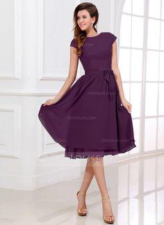 Tarragon Bridesmaid Dresses