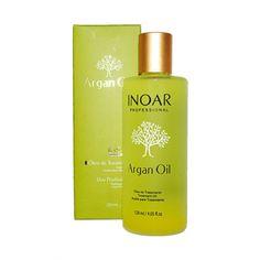 Argan Oil Inoar