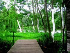 Le Syndrome De La Page Blanche | Amiens France | Les Jardiniers Nomades « World Landscape Architecture – landscape architecture webzine