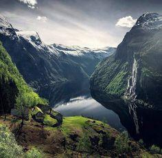 Интересная планета - путешествия, туризм